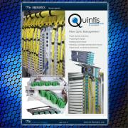 Fiber Management Catalogue