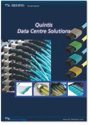 MH Data Centre Solutions Catalogue